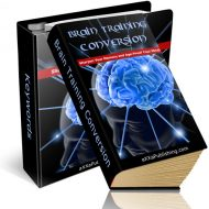 brain-training-plr-ebook-cover  Brain Training Conversion PLR Ebook brain training plr ebook cover 190x190