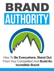 brand authority ebook and videos brand authority ebook and videos Brand Authority Ebook and Videos MRR Package brand authority ebook and videos 190x250