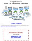 brand-authority-mrr-ebook-video-download