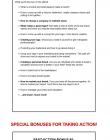 brand-authority-mrr-ebook-video-salespage