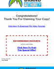 brand-authority-mrr-ebook-video-upsell-download