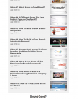 brand-authority-mrr-ebook-video-upsell-salespage