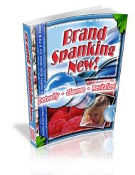 brand-spanking-new-mrr-ebook-cover  Brand New Detox Colon Cleanse MRR eBook brand spanking new mrr ebook cover 190x246