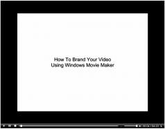 brand-videos1