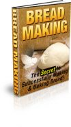 bread-making-plr-ebook-cover