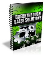 breakthrough-sales-solutions-plr-audio-cover