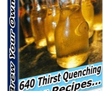 brew-your-own-beer-plr-ebook-cover