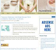 bridal-plr-amazon-store-website-cover