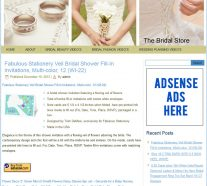 bridal-plr-amazon-store-website-cover