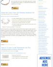 bridal-plr-amazon-store-website-products