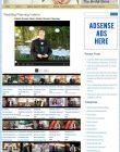 bridal-plr-amazon-store-website-videos