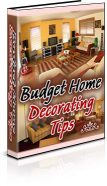 budget-home-decorating-plr-ebook-cover