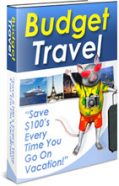 budget_travel_cover
