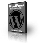 build-membership-sites-for-free-plr-video