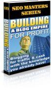 building-a-blog-empire-for-profit-plr-ebook-cover