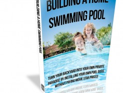 building-a-home-swimming-pool-plr-ebook