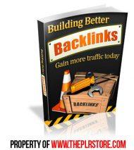 building-better-backlinks-mrr-ebook-cover