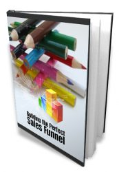 building-the-perfect-sales-funnel-mrr-ebook