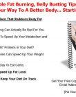 burn-that-stubbon-body-fat-plr-listbuilding-squeeze-page