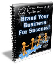 business-branding-plr-autoresponder-messages-cover