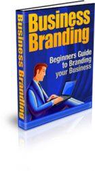 business-branding-plr-ebook-cover