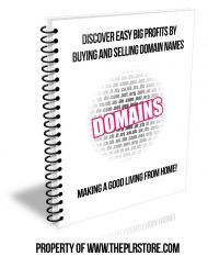 buying-selling-domains-plr-listbuilding-confirm-cover
