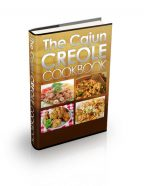 cajun-creole-cookbook-plr-recipes-ebook-cover