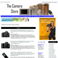 camera-plr-website-amazon-store-cover