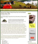 camping-plr-amazon-store-website-main