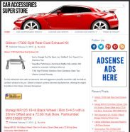 car-accessories-plr-amazon-store-website-cover