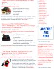 car-accessories-plr-amazon-store-website-index