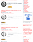car-accessories-plr-amazon-store-website-products