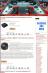 car-audio-plr-amazon-store-website-index
