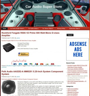car-audio-plr-amazon-store-website-main
