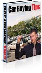 car-buying-tips-plr-ebook-cover  Car Buying Tips PLR Ebook car buying tips plr ebook cover 143x250