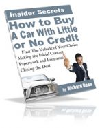 car-no-credit-mrr-ebook-cover