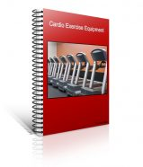 cardio-equipment-plr-ebook-cover