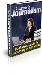 career-in-journalism-plr-ebook-cover