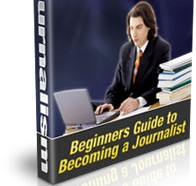 career-in-journalism-plr-ebook-cover