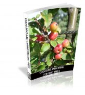 caring-for-fruit-trees-plr-ebook-cover