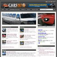 cars-plr-website-cover