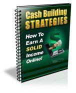 cash-building-strategies-plr-ebook
