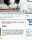 Cat PLR Amazon Pre-Loaded Store Website cat plr amazon turnkey store website main 110x140