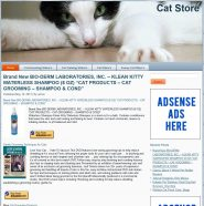 cat-plr-amazon-turnkey-store-website-main