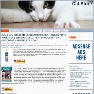 cat-plr-amazon-turnkey-store-website-main