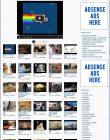 cat-plr-amazon-turnkey-store-website-videos