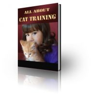 cat-training-plr-ebook-cover