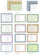 certificates-plr-graphics-screenshot