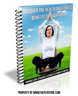 chair-yoga-plr-listbuilding-package-cover