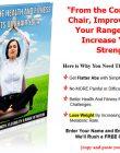 chair-yoga-plr-listbuilding-package-squeeze-page